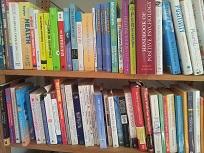 booksthumbnail