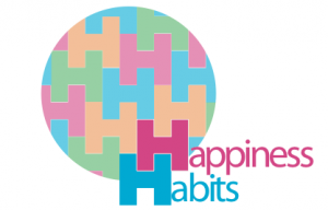 Happiness-habits-logo