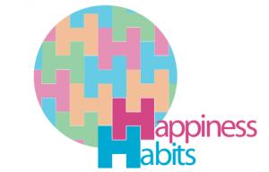 Happiness-habits-logo