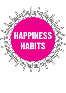 Happiness Habits New Logo JPEG