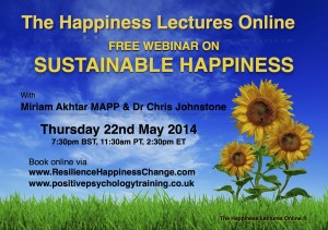 happinesslectures_flyer_large