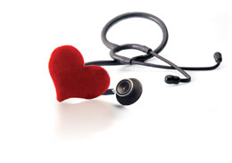 coronary care