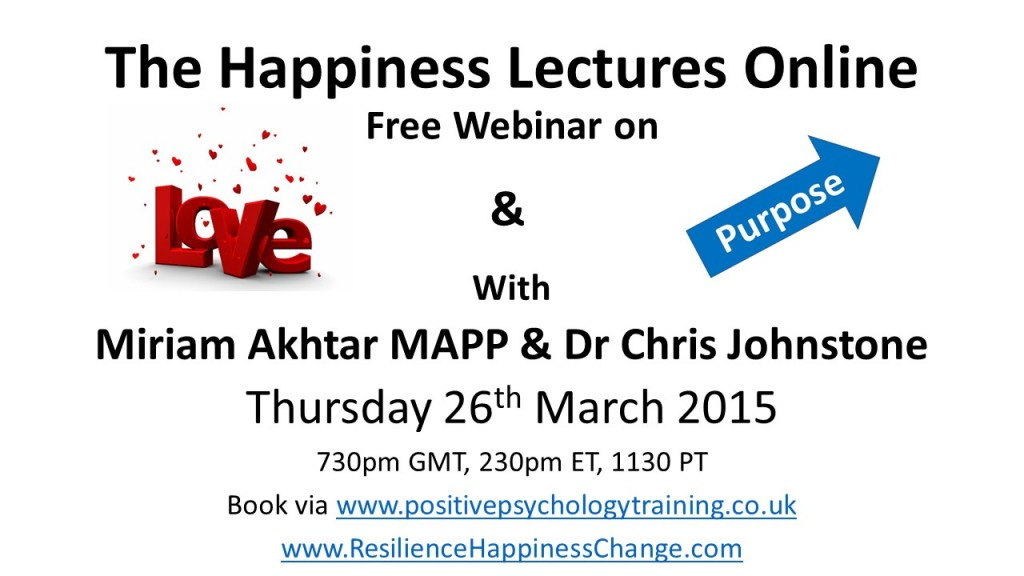 HappinessLectures2015flyer