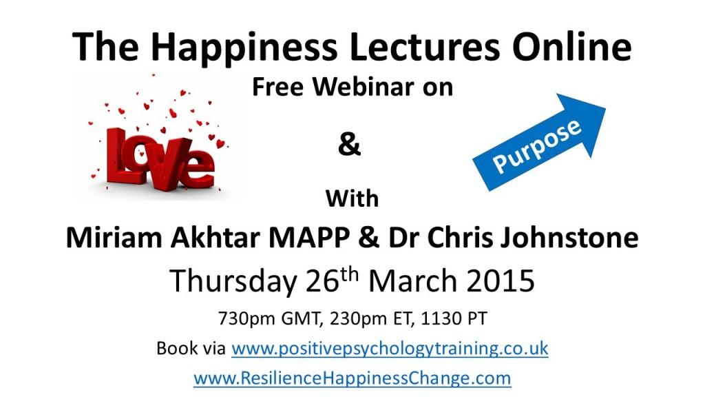 HappinessLectures2015flyer