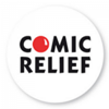 Comic-Relief-150x150