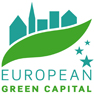 European_Green_Capital_Official_Logo-(1)