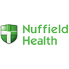 Nuffield-Web
