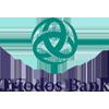 Triodos-Bank-logo-300px