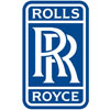 rolls-royce-logo-wallpaper-hd-1024x768