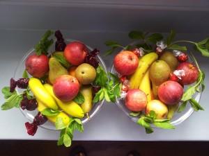 resizedfruit