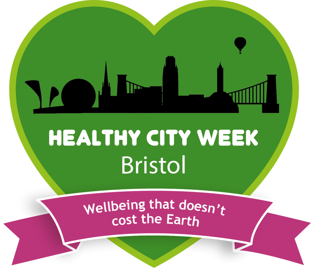 Healthy-City-Week-logo-FINAL-PNG1