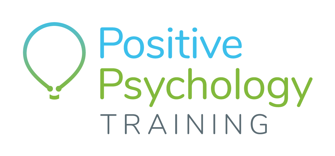 Positive Psychology Training